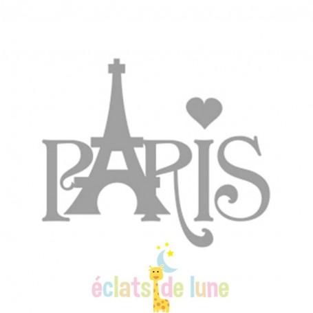 Flex Paris unis