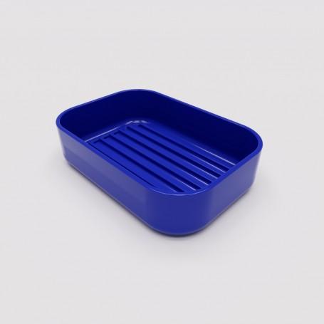 Boîte de rangement pour savons