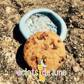 Moule en silicone cookies 45 mm